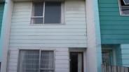 Unit 5, 69 Teviot Street