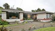 173 Marama Avenue North