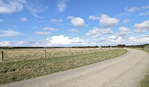 60 Lorne-Dacre Road, Lorneville