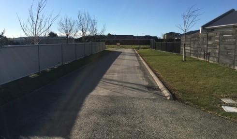 38 Longwood Drive, Winton