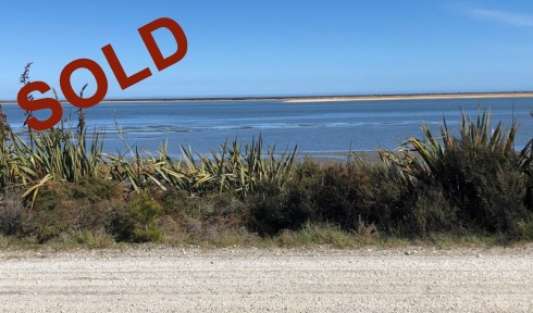 65, 71 and 73 Awarua Bay Road, Awarua Plains