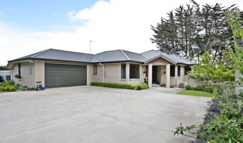 632 and 634 Woodlands Invercargill Highway, Kennington