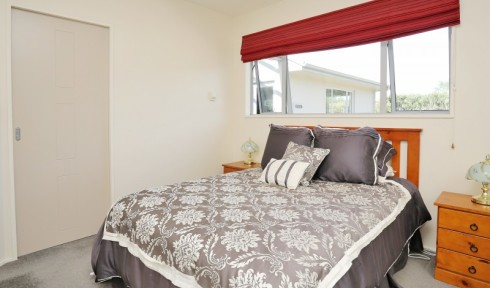 20 Ackers Road, Otatara
