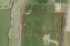 2575 Dipton Winton Highway, Winton