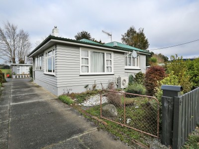51-knutsford-road-otautau