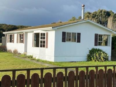 68-clifden-highway-tuatapere