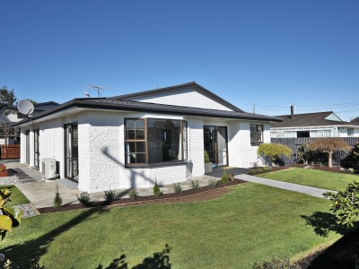 57a-bainfield-road-waikiwi
