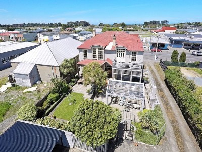 136-palmerston-street-riverton-